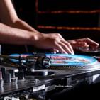 Electronic Music Life Nº 060