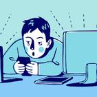 La Procrastinación y sus consecuencias en el ámbito laboral