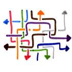 NTN 33 - API Management, cambio de chip, estrategia, modelos de APIficación y más!