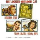 24 Horas Sinatra -Sinatra y el Cine (1ª parte)-