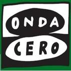 Onda Cero Radio-Radio Almería.Emisión local.Indicativo. 16 06 2019.