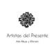 Arte Ritual y Efímero - Quim Giron