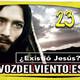 ¿Existio Jesús? La historia más grande jamás contada La vida oculta de Jesús