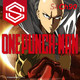 Select y Start 90: One Punch Man