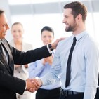 Cómo pedir un aumento de sueldo (y ganarte a tu jefe)