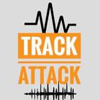 Track Attack 3 de Mayo - Invitada Lucila Zetina