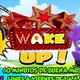 Wake Up Con Damiana(ENERO 12.018)MUSICA, CONSEJOS, ANIMO, ALEGRIA