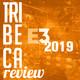 Episodio 2x36 la del E3 2019 y lo que esperamos de el