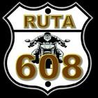 Ruta 608. Vigésimo quinta entrega