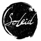 Hassio (COL): Soleid Podcast #019