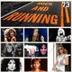 ROCK AND RUNNING #073 Women that Rock II