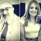 """Prevaricación moral de la Iglesia Católica. La """"Lola"""" llama al ministro italiano para apoyar a Juana Rivas"""