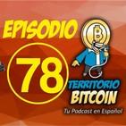 Episodio 78 - Entrevista al CM de Binance sobre el hackeo del exchange y a Jaime Gómez sobre la Historia del dinero