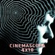 Cinemascopa 4x10 - Black Mirror Bandersnatch