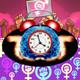 54. Feminismo es igualdad y sin igualdad no habrá despertar - El Despertador Consciente