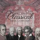 Los 65 fragmentos de obras maestras de la música clásica que todos conocen (pero no todos conocen sus títulos)