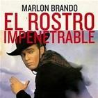 El Rostro impenetrable de Marlon Brando, 1961.