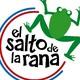 El Salto de la Rana 15 de abril 2019 en Radio Esport Valencia