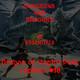 Calababozos y Dragones - Dragon of Icepire Peak - 018