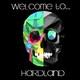 HardLand - Episode #18
