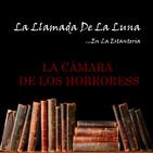 46 (LLDLL) La Cámara De Los Horrores (EN LA ESTANTERÍA)