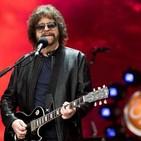 Dossier TiR nº 127, 2020-06-07, E.L.O./Jeff Lynne - Rarezas y temas inéditos, 3ª parte, 1984-2014