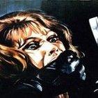 31 días de terror # 10- Seis mujeres para el asesino (Mario Bava,1964)