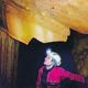 Una espeleòloga de Vinaròs passa dos dies atrapada en una cova càntabra