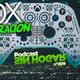 XBOX y la próxima generación – PsH n°209