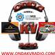 Onda KV Radio Programa La Mejor Música Jueves 20190411