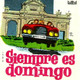 Siempre es Domingo (1961) #Drama #peliculas #audesc #podcast