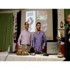 Francisco Contreras y Josep Guijarro - Increible-Incognita