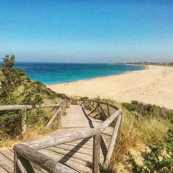 El Café de Silverio 45: Geografía para unas vacaciones