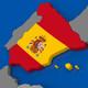 Manifestación 12 Octubre en Barcelona: Entrevistamos a Espanya i Catalans