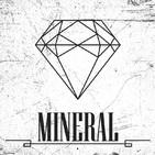 Mineral #19 - 30 enero 2019