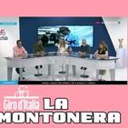 'La Montonera' (13ª etapa): Lección de Landa y Nieve roza el triunfo