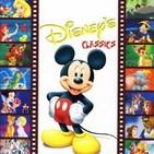 Cuentos Disney - Una Navidad con Micky