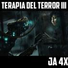 Jugadores Anonimos 4x05 Terapia del terror III