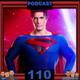 Programa 110 - El Sótano del Planet - Brandon Routh vuelve a ser Superman