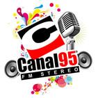El Show de la Canal Sábado 18 Enero 2020