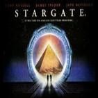 Visión Friki Podcast 35 - The Sentry & Stargate
