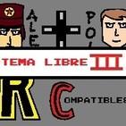 Tema Libre III