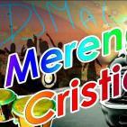 Merengue Espiritual Extremo - -Remix de Merengue Cristiano (Explosión Musical??)