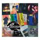 Amordiscos a 33 rpm de Punk & New Wave, vol. II (19/06/2020)