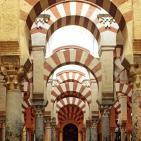 2X24 Córdoba: enigmas y misterios de la ciudad milenaria • Montsegur: el final del pueblo Cátaro