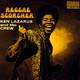 elpezsoluble 01.03 (Reggae Scorcher. Ken Lazarus & The Crew 1969)