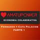Economia Colaborativa - Parte 1