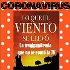 UTP87 Coronavirus, lo que el viento se llevó y la crisis que dejó