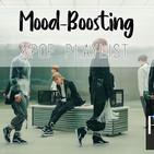 Kpop 2018 Mix ? Rising/New/Hot Songs Part 4
