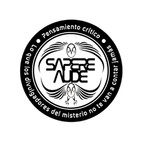 Sapere Aude 11 - Las mentiras del 11S (Primera parte)
